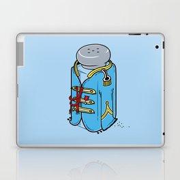 Sgt. Pepper Laptop & iPad Skin
