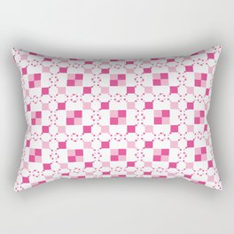 Baci 01 Rectangular Pillow