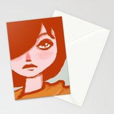 One Eye Stationery Cards