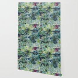 Abstract No. 452 Wallpaper