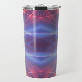Vortex of the Third Eye Travel Mug