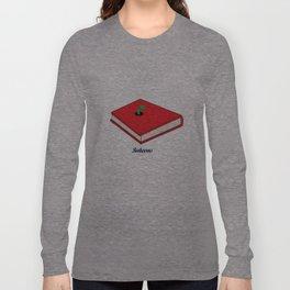 Bookworms Long Sleeve T-shirt