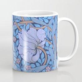 """William Morris """"Pimpernel"""" 7. Coffee Mug"""