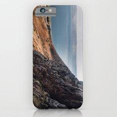Sea of Galilee iPhone 6 Slim Case