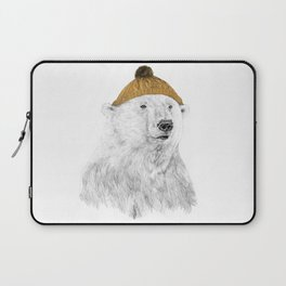 Bob Laptop Sleeve