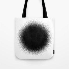 mind cleaner Tote Bag