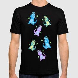 Otter Swag T-shirt