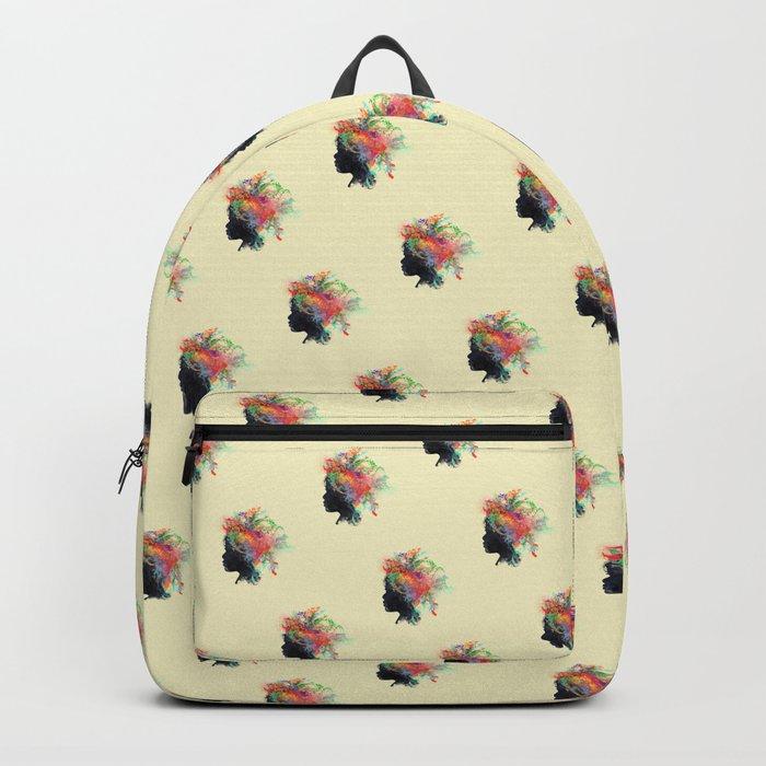 Wildchild Backpack