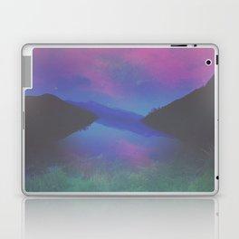 GVSPVRROW Laptop & iPad Skin