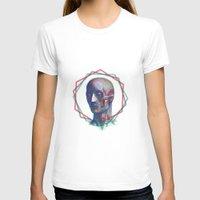 anatomy T-shirts featuring Anatomy by RAdesigns