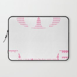 I'm that super crazy Samoyed Mom Everyone warned you anout Laptop Sleeve