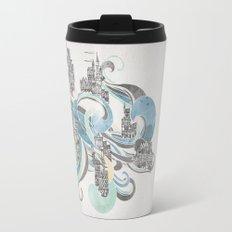 Salann Travel Mug