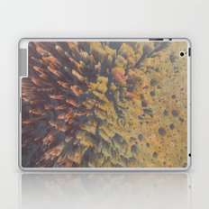 FLEW / PATTERN SERIES 008 Laptop & iPad Skin