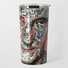 Junkie Travel Mug