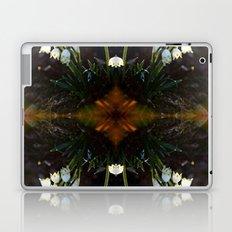 Magic Bells Laptop & iPad Skin