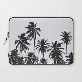 Palm 05 Laptop Sleeve