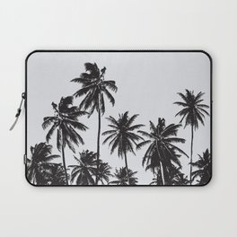 Palm 05 Laptop Sleeve