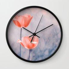 lightful Wall Clock