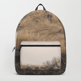 Walkabout Backpack