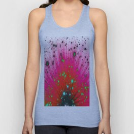 ATOMIQUE Unisex Tank Top