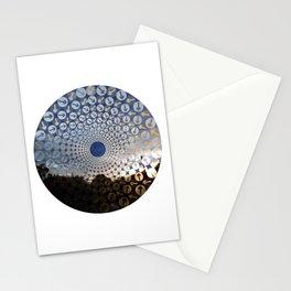 Dawn, Hayling Island 06 Stationery Cards