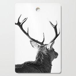 Hey Deer Cutting Board
