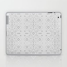 Desert Dreaming 1 Laptop & iPad Skin