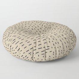 MARKS Floor Pillow