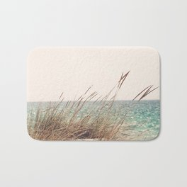 Cozy day Bath Mat