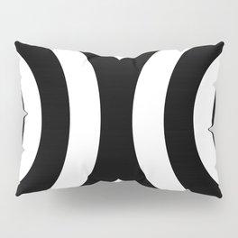 Twins Pillow Sham