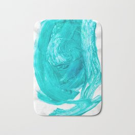 Expect Lightroom Acrylic Bath Mat