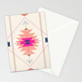 Kilim Inspired Stationery Cards