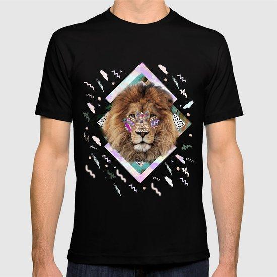 ISILWANE T-shirt