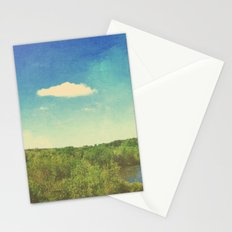 Dreaming Out Loud Stationery Cards