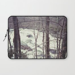 some other falls Laptop Sleeve