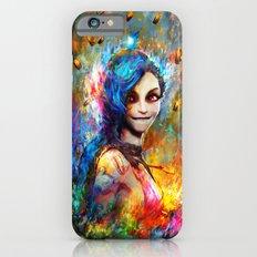 Jinx iPhone 6s Slim Case