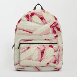 Bananas, Bananas Everywhere Backpack