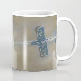 RV8TORS Coffee Mug