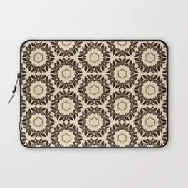 Prism pattern 45 Laptop Sleeve
