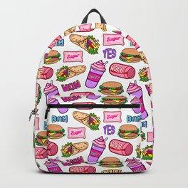 Sweet Life II Backpack