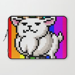 Smugoat Laptop Sleeve