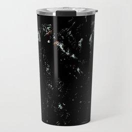 Nikki Sixx Travel Mug