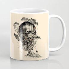 Lost Translation Mug