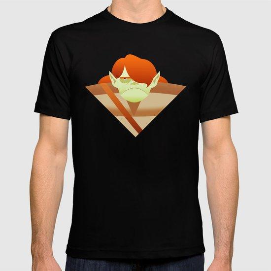 PHILGE T-shirt