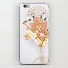 Pop Fizz Clink 2 iPhone Skin