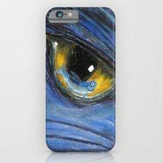 Look! iPhone 6s Slim Case