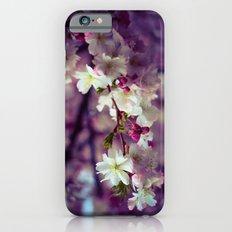 Promises iPhone 6s Slim Case