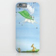 Sheep Shenanigan's Slim Case iPhone 6s