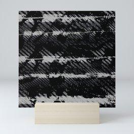 PiXXXLS 1224 Mini Art Print