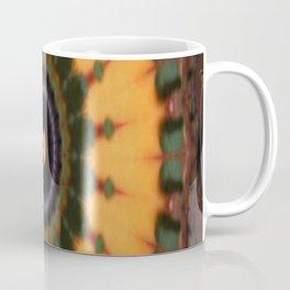 """Bueno"" Coffee Mug"